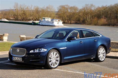 Blus Jaguar subaru dealers ma autos post