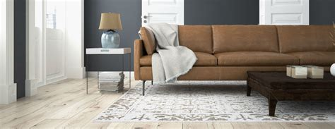 upholstery south jersey upholstery cleaning carpet cleaning south plainfield nj