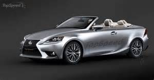 What Country Is Lexus 2016 Lexus Is C Pictures Information And Specs Auto