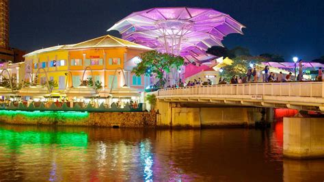 cheap flights to singapore expedia