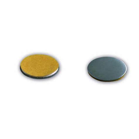 plaque adh駸ive inox cuisine plaque inox adh 233 sive ciabiz com