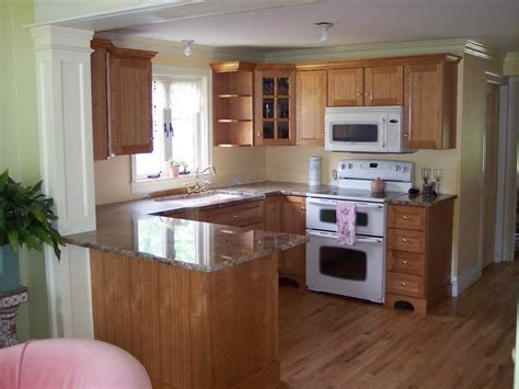 What Color To Paint Kitchen Colors Your For Small Kitchens About Popular Paint Colors For Kitchen Paint Colors With Oak Cabinets With Granite Countertops Decor Trends How To Kitchen