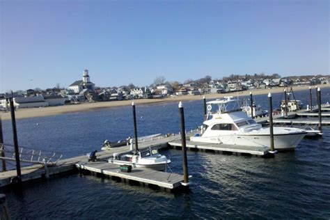 boats for rent in boston harbor 42 sportfish cruise with open bar boston harbor boat