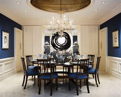 navy blue dining room dining room navy blue walls can talk pinterest