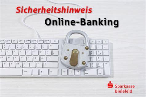 kreditkarte at phishing kreditkarten phishing gegen sparkassen kunden unter dem