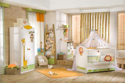 como decorar el cuarto para mi bebe imagenes de decoraci 243 n de cuartos para beb 233 s imagui
