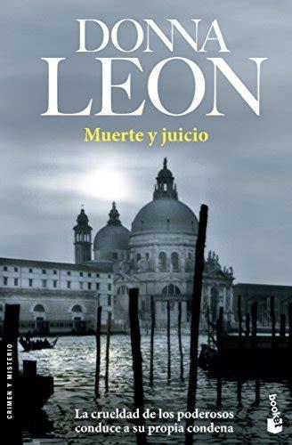 libro muerte y juicio spanish libros de juicios libros