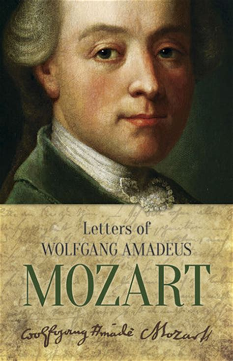 Novel Mozart S Last letters of wolfgang amadeus mozart by wolfgang amadeus mozart