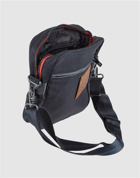 G Bag g bags small fabric bag g on