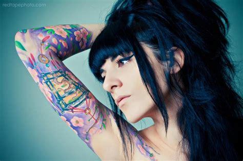tattoo girl magazine japan 28 best japanese sleeve tattoos images on pinterest