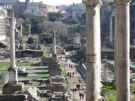 ingresso palatino ingresso foro romano 28 images foto apertura nuovo