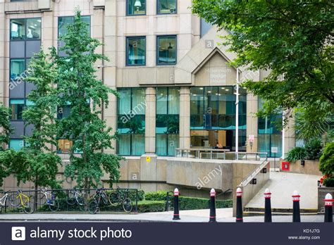 lambeth house house lambeth london stock photos house lambeth london