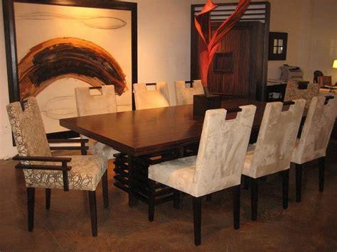 Marvelous Decorative Vases For Living Room #8: Modern-dining-room.jpg