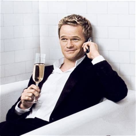 barney stinson haircut the 2014 classy man eligible magazine