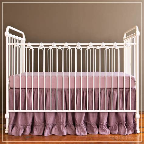 Wrought Iron Cribs Cheap by Top Fabulous Ideas To Repurpose Cribs Fall Home Decor