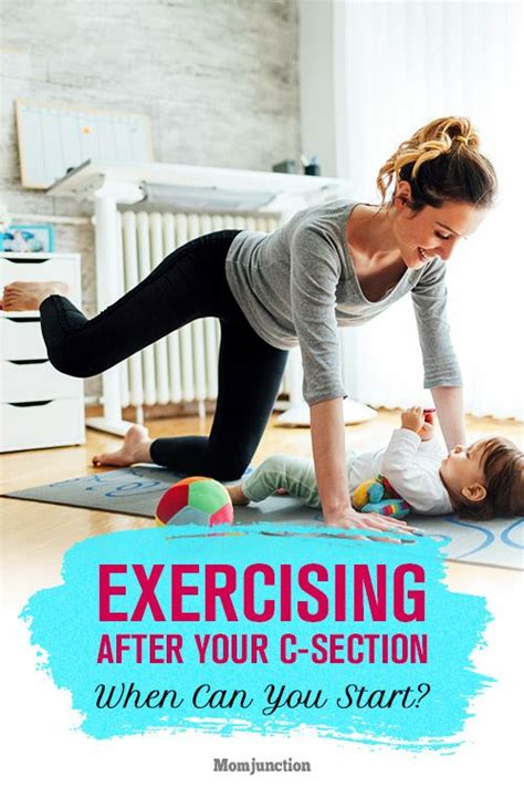 when can you exercise after c section 25 best ideas about c section on pinterest c section