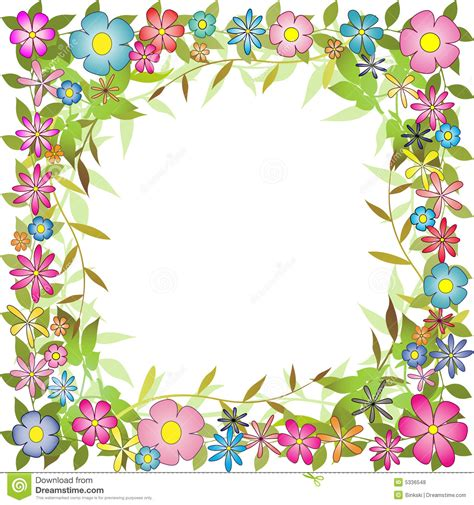 backdrop border design boarder backgrounds clipground