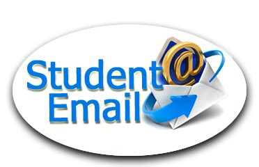 email student uksw institutional email ucc university of cape coast