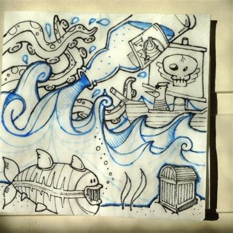 doodle name adrian adrian paulsen drawing challenge submissions doodle
