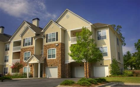 Apartment Homes Conyers Ga Apartments In Lithonia Ga Wesley Providence Apartment Homes