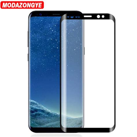 Samsung S9 Limited Cover Anti Gores Screen Protector for tempered glass samsung galaxy s9 plus screen protector samsung galaxy s9 plus tempered glass