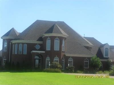 38017 piperton tennessee reo homes foreclosures in