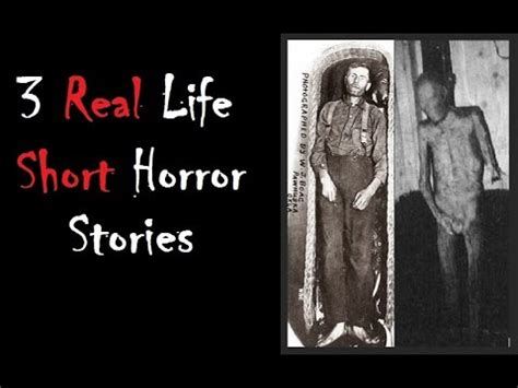 tattoo nightmares stories real top 3 scary true short horror stories to fuel your