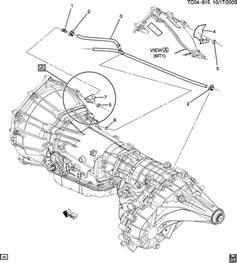gm 4l60e wiring harness diagram 1999 twitcane