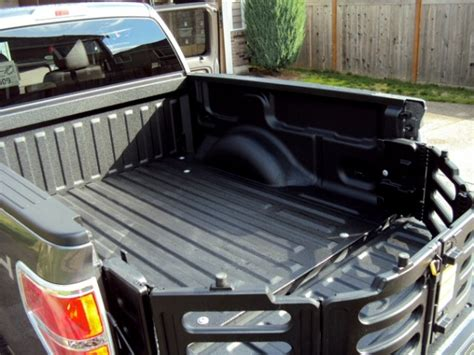 spray bed liner cost rhino bed liner price 28 images spray bedliner corpus
