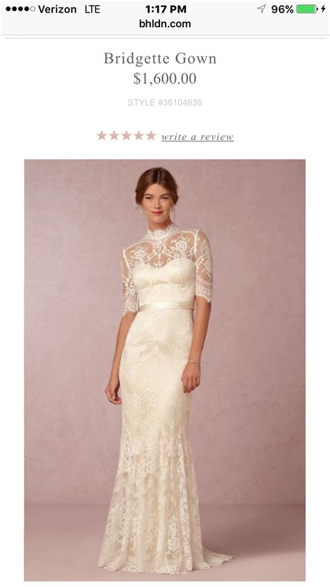 Looking For A Dress For A Wedding by Vintage Looking Wedding Dresses With Vintage Looking