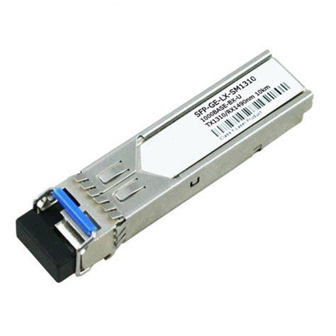 Hp Huawei Ge huawei sfp ge lx sm1310 sfp transceiver module