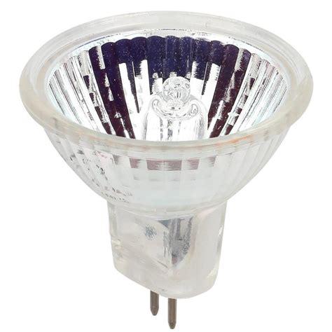 Low Watt Light Bulbs by Philips 20 Watt Halogen T3 12 Volt G4 Capsule Dimmable