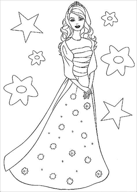 coloring book giveaway disegni da colorare principessa disegni da