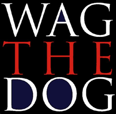 An American Wag The Kinoweb Wag The