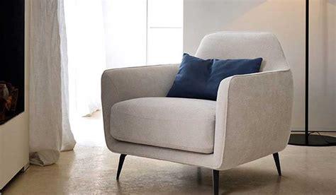 divani e poltrone divani poltrone 4 arredamenti siracusa e ragusa casa brafa