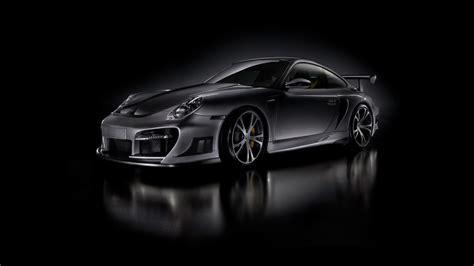 wallpaper dark car dark porsche gt street racing hdtv 1080p wallpapers hd