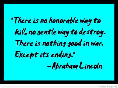 tumblr war quotes  sayings pictures