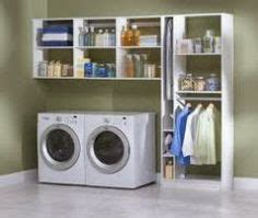 Premade Laundry Room Cabinets 1000 Images About Laundry Room Cabinets On Pinterest Laundry Room Cabinets Cabinets For