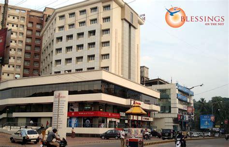Royal Kitchen Mangalore by Hotel Deepa Comforts