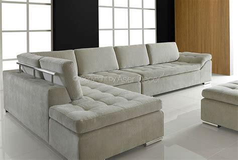 sofas em l sofa para sala smileydot us