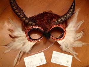 Handmade Mardi Gras Masks - 1000 ideas about masquerade costumes on