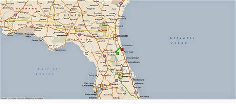 roving reports by doug p 2014 5 st augustine florida
