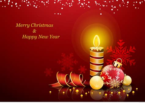 christmas themes 2015 quotes