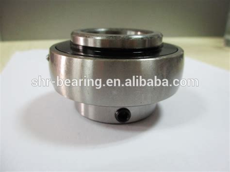 Insert Bearing For Pillow Block Uc 205 14 Tr 22225mm mounted bearing bush bearing sleeve pillow block