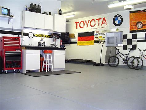 garage tech neiltortorella com