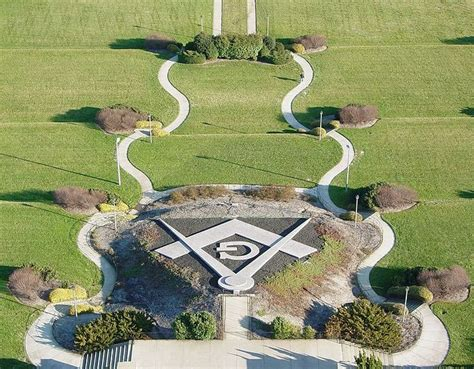 illuminati symbols around the world 256 best images about ancient symbols and meanings on