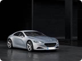 s2 s photoshops peugeot 408 coupe