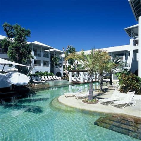 portsea port douglas mantra portsea port douglas australia resort reviews