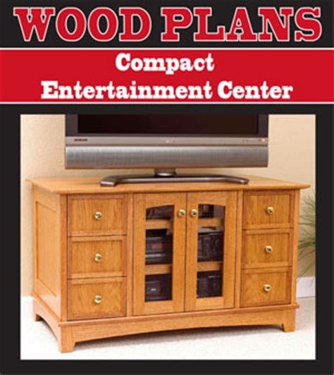 entertainment center woodworking plans pdf diy entertainment center wood plans flat roof