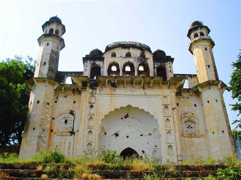 nuh tourism  haryana top places travel guide